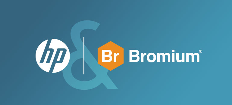 HP and Bromium Blog Image 2017