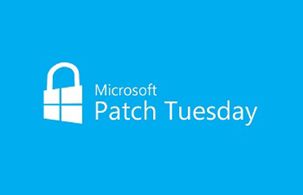 Microsoft Patch Tuesday for Zero-Day Threats