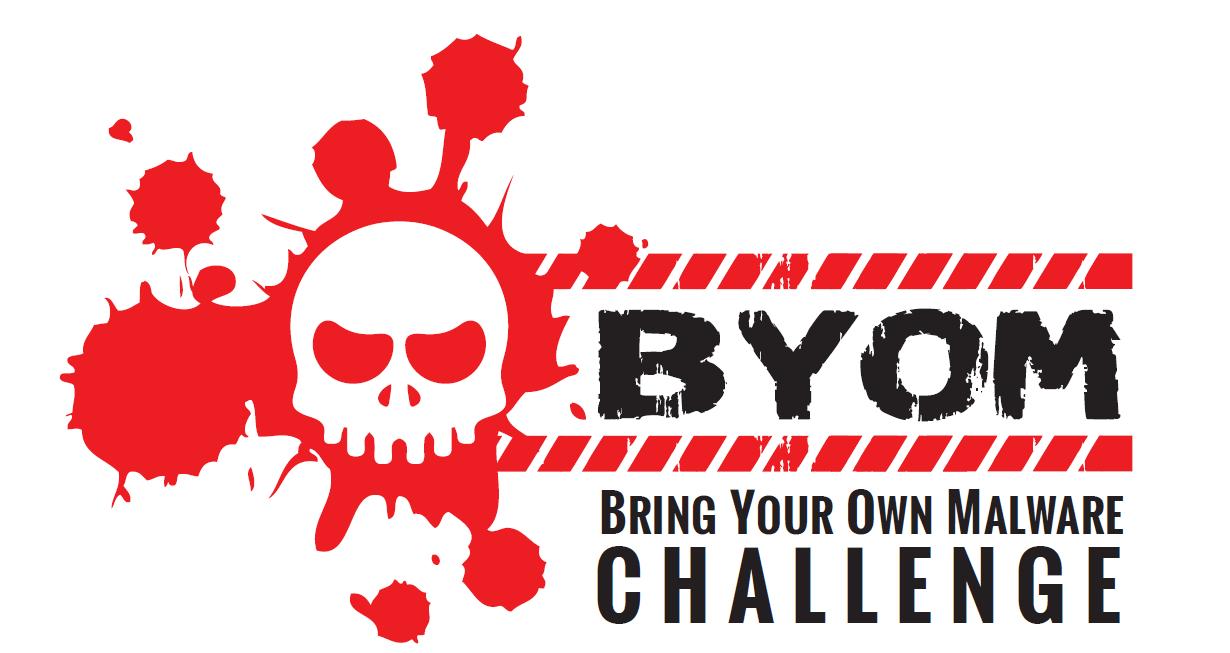 malware challenge is back