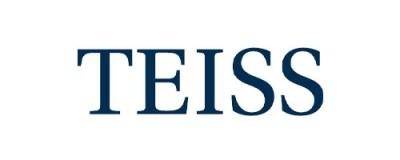 Bromium News Teiss logo