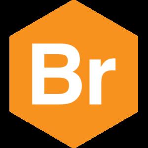 Team Bromium