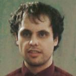 Joe Darbyshire
