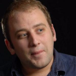 Matthew Rowen