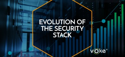Bromium-Evolution-of-the-Security-Stack-Voke-Impact-Note