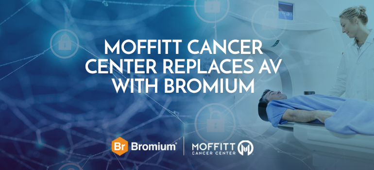 Bromium-Moffitt-Healthcare-Replaces-AV-with-Bromium-Endpoint-Security