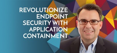 Bromium-Revolutionalize-Endpoint-Security-with-Application-Containment