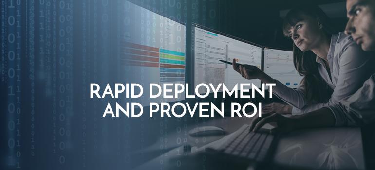 Bromium-Rapid-Deployment-Proven-ROI
