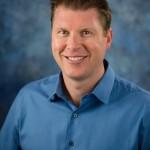 Dr Josh Stroschein, VDA Labs