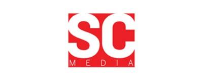 SC Media Logo Bromium News