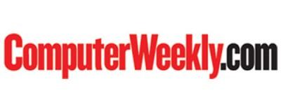 ComputerWeekly Logo Bromium News