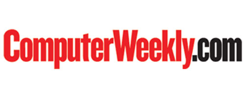 ComputerWeekly Logo Bromium News