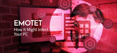 Bromium-Emotet-How-It-Might-Infect-Your-PC