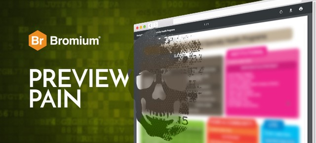 Bromium-Preview-Pane-Word-Malware