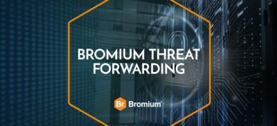 Bromium Threat Forwarding Blog