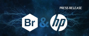 Bromium Powers HP Sure Click Advanced