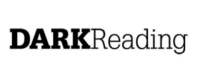 Dark Reading Logo Bromium News