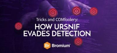 Bromium Ursnif Evades Detection Blog Image