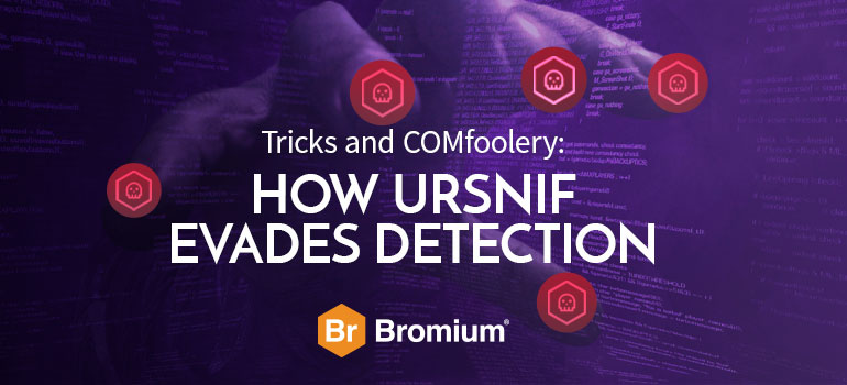 Bromium Ursnif Evades Detection Blog Image
