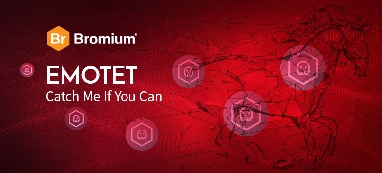 Bromium Blog Emotet: catch me if you can