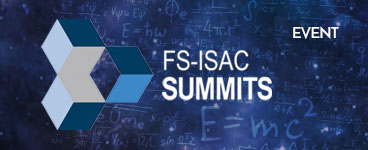 See Bromium at FS-ISAC