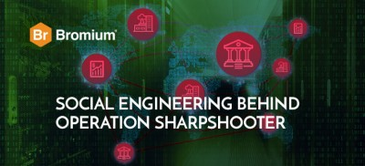 Bromium blog: Social Engineering behind Operation Sharpshooter serving up Rising Sun