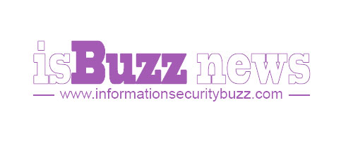 Bromium News IS Buzz News Logo