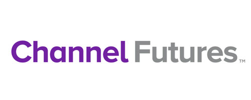 Channel Futures, Bromium news logo