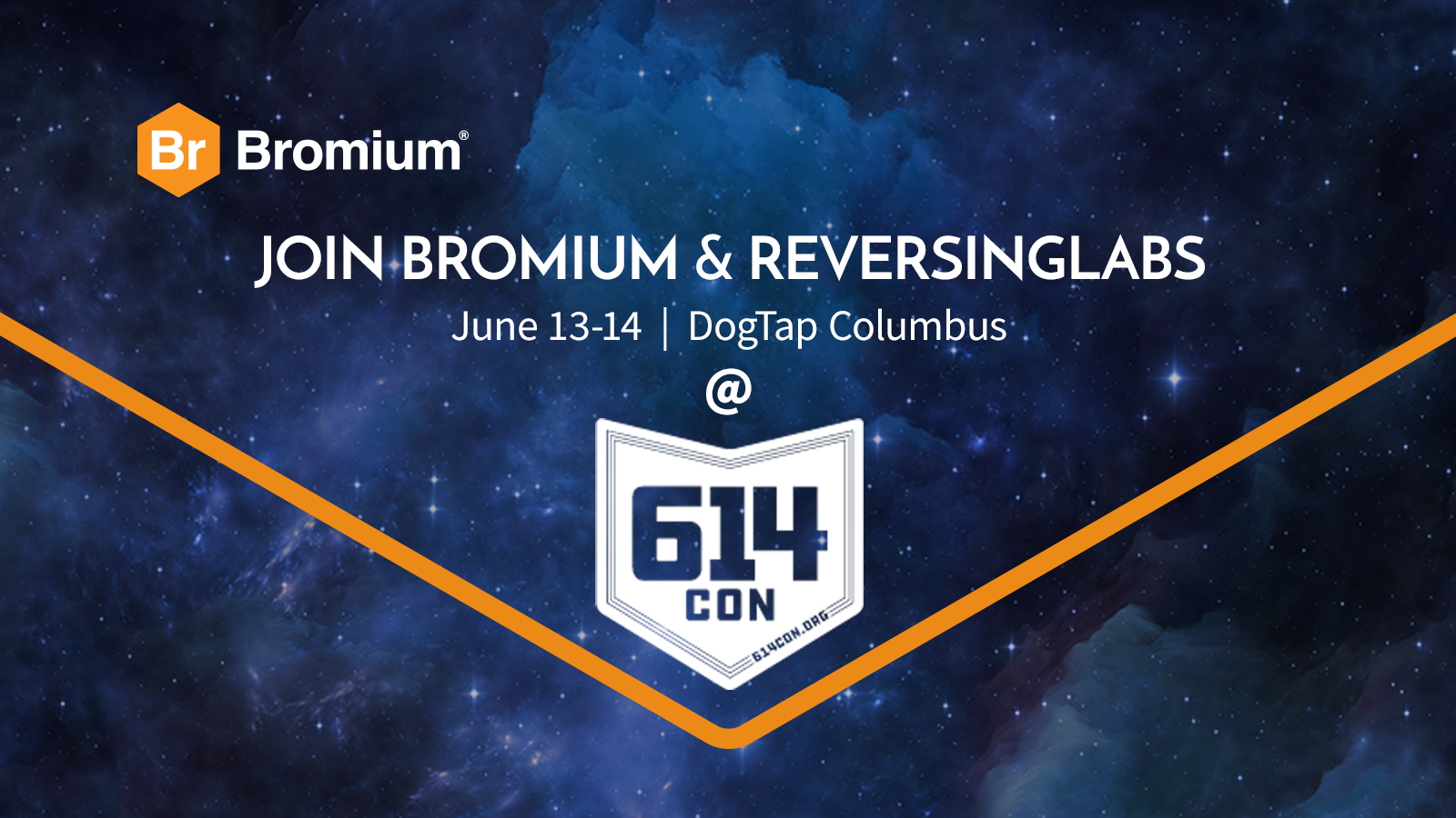 Bromium-614Con-ReversingLabs