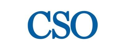 CSO Online Logo for Bromium News