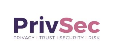 Bromium News PrivSec Report Logo